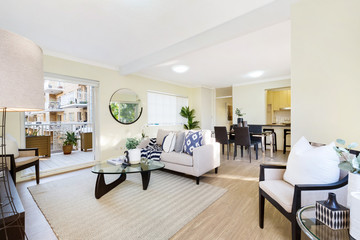 Recently Sold 22/127 Burns Bay Road, Lane Cove, 2066, New South Wales