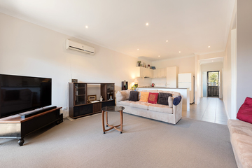 Recently Sold 1/98 Joseph Avenue, Moggill, 4070, Queensland