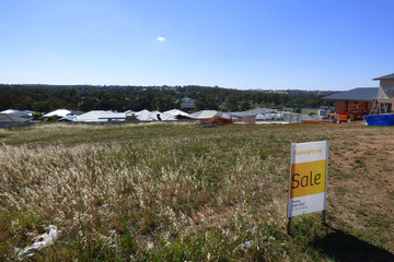 Recently Sold 29 JORDAN PLACE, YOUNG, 2594, New South Wales