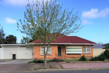 Recently Listed 59 Bradley Grove, Mitchell Park, 5043, South Australia
