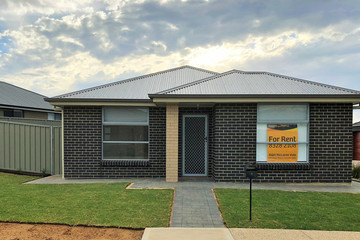 Recently Listed 9 Le Hunte Road, Seaford Heights, 5169, South Australia