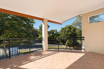 Recently Sold 5/19 Depper Street, ST LUCIA, 4067, Queensland