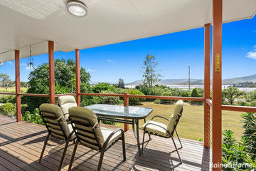 Recently Listed 17 Nerel Court, Hazeldean, 4515, Queensland