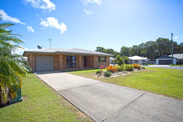 Recently Sold 2 Rankin Court, ARMSTRONG BEACH, 4737, Queensland