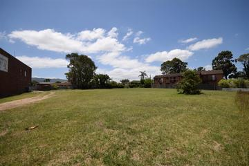 Recently Listed 2/53 Narang Road, Bomaderry, 2541, New South Wales