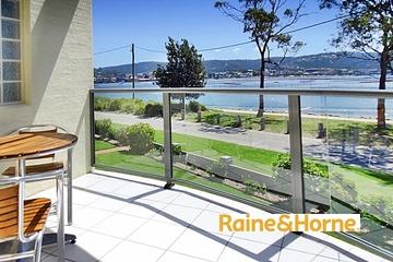 Recently Sold 10/12 Fishpen Road, Merimbula, 2548, New South Wales