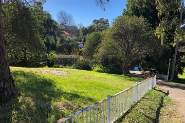 Recently Listed 22 Hutchinson Street, Bardwell Park, 2207, New South Wales