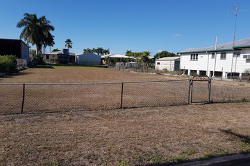 Recently Sold 54 MUNRO STREET, AYR, 4807, Queensland