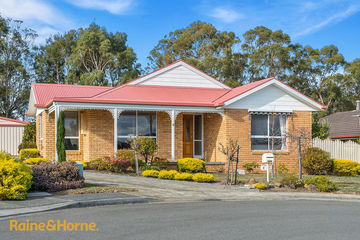 Recently Sold 6 Marigold Court, Kingston, 7050, Tasmania