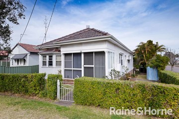 Recently Sold 12 MARKS STREET, Belmont, 2280, New South Wales