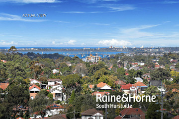 Rented B802/458 Forest Road, Hurstville, 2220, New South Wales