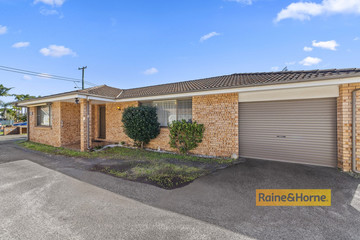 Recently Sold 1/52 Schnapper Road, Ettalong Beach, 2257, New South Wales
