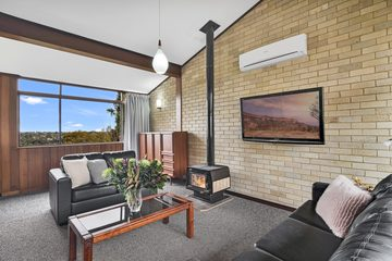 Recently Sold 9 Cashel Crescent, Killarney Heights, 2087, New South Wales