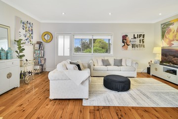 Recently Sold 86 Starkey Street, Forestville, 2087, New South Wales