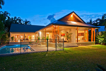 Recently Listed 47 ENDEAVOUR STREET, Port Douglas, 4877, Queensland