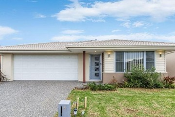 Recently Listed 5 BREMER STREET, CLYDE NORTH, 3978, Victoria