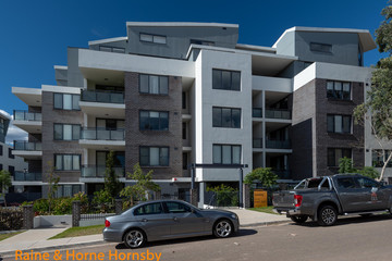 Recently Listed 43/2 Bouvardia Street, Asquith, 2077, New South Wales