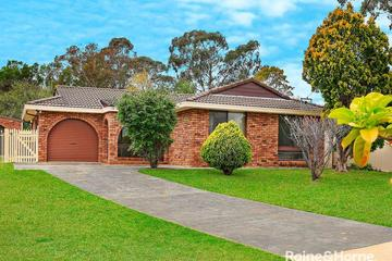 Recently Sold 52 Ella Street, Hill Top, 2575, New South Wales
