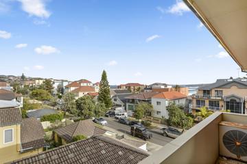Recently Sold 5/54 Brighton Boulevard, North Bondi, 2026, New South Wales