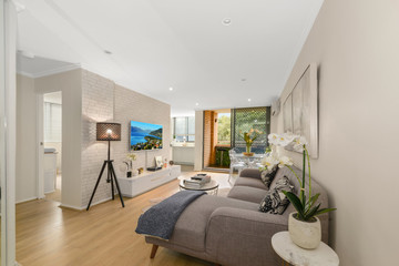 Recently Sold 24/16 Boronia Street, Kensington, 2033, New South Wales