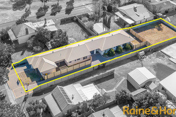 Recently Sold 1and2/98 Myall Street, DUBBO, 2830, New South Wales