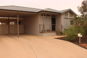 Recently Listed 8 Stemodia Street, Roxby Downs, 5725, South Australia