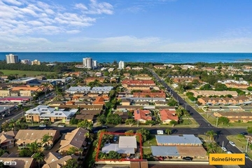 Recently Sold 3/9 Phillip Street, Coffs Harbour, 2450, New South Wales