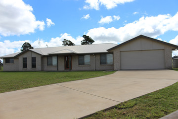 Recently Sold 74-76 ROSELLA PARADE, Kingaroy, 4610, Queensland
