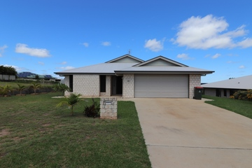 Recently Sold 32 Bernard Cres, Kingaroy, 4610, Queensland
