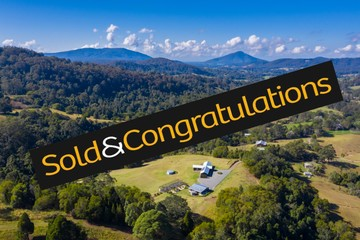 Recently Sold 21 Cherry Tree Lane, Waitui, 2443, New South Wales