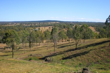 Recently Sold 18 Muir Drive, Nanango, 4615, Queensland