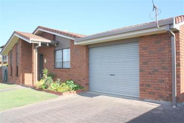 Recently Listed 248 Yamba Road, Yamba, 2464, New South Wales