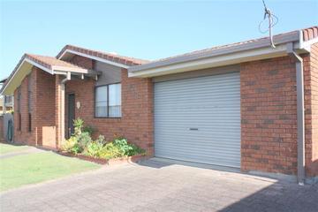 Recently Listed 248 Yamba Road, Yamba, 2464, New South Wales