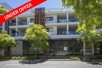 Recently Sold Unit 3 / 1 Wexford Street, Subiaco, 6008, Western Australia