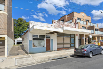 Recently Sold 157 Wellington Road, Sefton, 2162, New South Wales