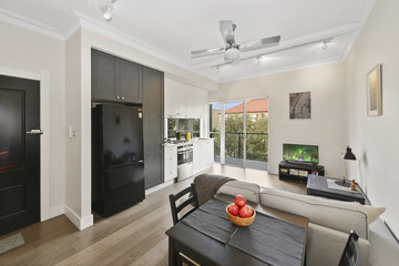 Recently Sold 8/9 Brighton Boulevard, BONDI BEACH, 2026, New South Wales