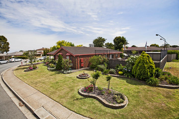 Recently Listed Hallett Cove