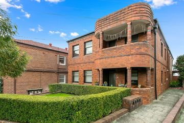 Recently Sold 3/31B Fern Street, Clovelly, 2031, New South Wales