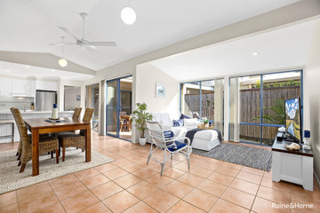Recently Sold 18/306 Harbour Drive, Coffs Harbour Jetty, 2450, New South Wales