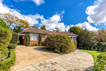 Recently Sold 9 Heights Crescent, Middle Cove, 2068, New South Wales