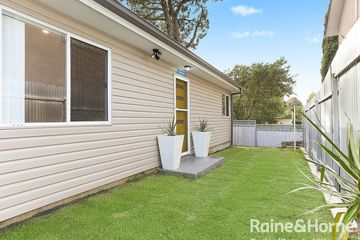 Recently Sold 651A Forest Road, Peakhurst, 2210, New South Wales