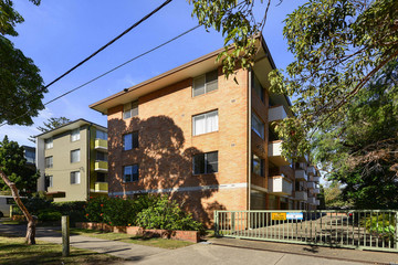 Recently Sold 3/33 William Street, Rose Bay, 2029, New South Wales