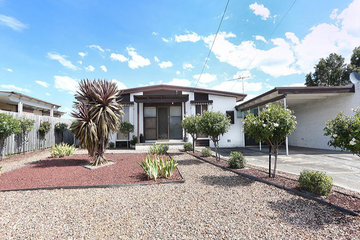 Recently Listed 57 Geach Street, Dallas, 3047, Victoria
