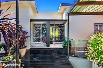 Recently Sold 2/26 Tareebin Road, Nelson Bay, 2315, New South Wales