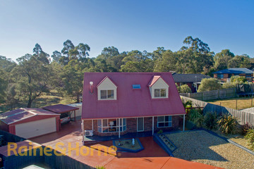 Recently Sold 8 Blackstone Drive, Old Beach, 7017, Tasmania