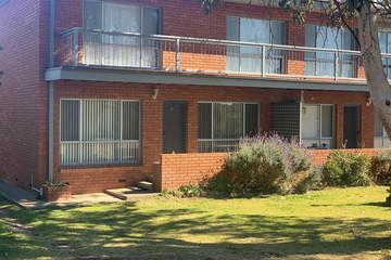 Recently Sold 4/2 Chapman Avenue, Merimbula, 2548, New South Wales