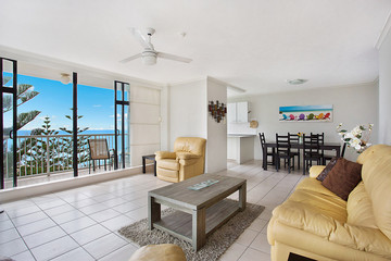 "Recently Sold 9D ""Beachpoint"" 3277 Surfers Paradise Boulevard, Surfers Paradise, 4217, Queensland"