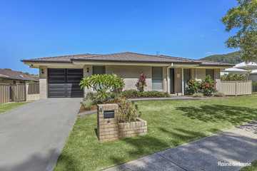 Recently Sold 4 Barnet Street, Coffs Harbour, 2450, New South Wales