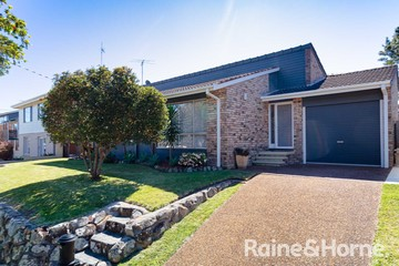 Recently Sold 39 WALUMBI AVENUE, Tingira Heights, 2290, New South Wales