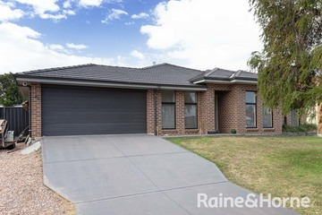 Recently Sold 8 ROCKLEIGH STREET, Thornton, 2322, New South Wales
